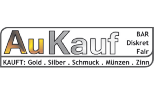AuKauf Rosenheim