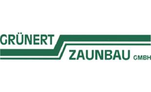 Gruenert Zaunbau GmbH