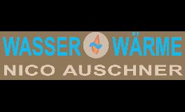 Auschner Nico - Wasser & Wärme