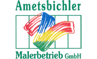 Ametsbichler GmbH