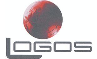 Logos Sprachendienste und Verlag GmbH