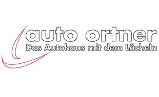 Autohaus Ortner Starnberg