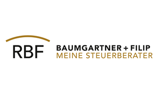 Bild zu RBF Baumgartner, Filip in Dachau