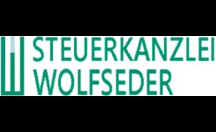 Bild zu Wolfseder Christian Dipl.Kfm. in München