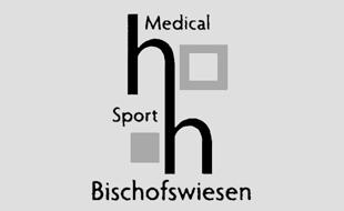 Physiotherapie Hirschbiel & Böttger