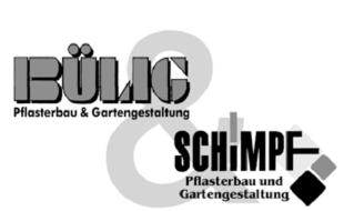 Bild zu Bülig + Schimpf in Geretsried