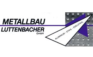 Luttenbacher GmbH