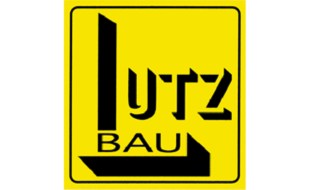 Lutzbau