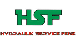 HSF Hydraulik Service Fenz