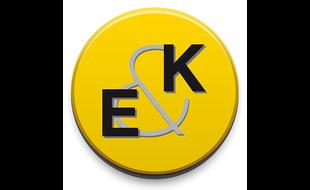 Logo von Euringer und Klose