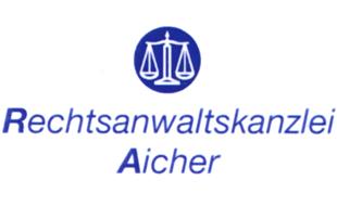 Rechtsanwaltskanzlei Aicher