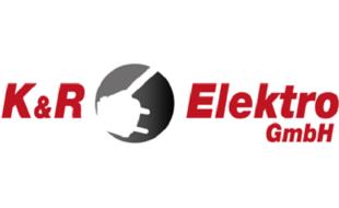 K&R Elektro GmbH