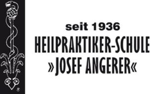 Bild zu Heilpraktiker-Schule Josef Angerer in München