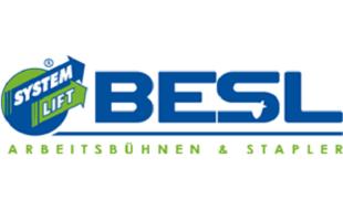 Arbeitsbühnen BESL GmbH