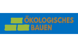 Bild zu Ökologisches Bauen Josef Schratt in Oberammergau