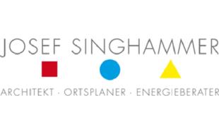 Singhammer