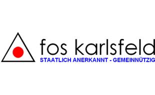 Fachoberschule Karlsfeld