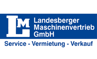 Landesberger Maschinenvertrieb GmbH