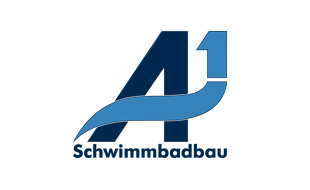 A 1 - Schwimmbadbau GmbH
