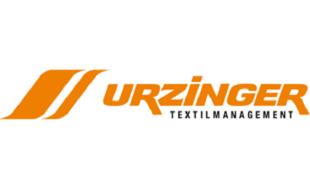 Urzinger Textilmanagement