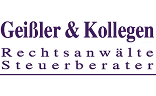 Geißler & Kollegen Rechtsanwälte