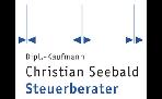 Bild zu Seebald Christian Dipl.Kfm. in Germering