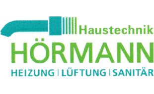 Hörmann Haustechnik GmbH