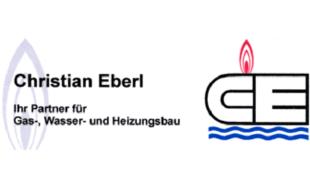 Bild zu Eberl Christian in Ebersberg in Oberbayern