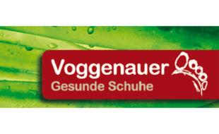 Voggenauer
