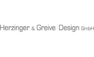 Schreinerei Herzinger & Greive Design GmbH