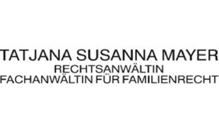 Bild zu Mayer Tatjana Susanna in Sauerlach