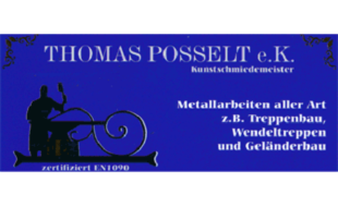 Posselt Metallbau