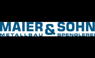 Maier & Sohn GbR