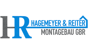 HR HAGEMEYER & REITER Montagebau GbR