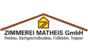 Bild zu Matheis GmbH in Flintsbach am Inn
