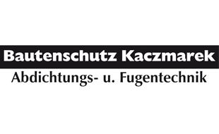 Bautenschutz Kaczmarek