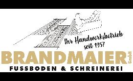 A. Brandmaier Fussboden GmbH