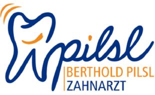Zahnarzt Berthold Pilsl