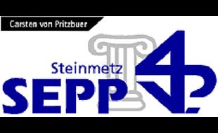Steinmetz Sepp