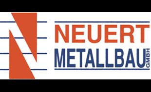 Neuert Metallbau GmbH
