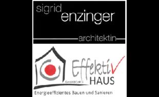 Architekturbüro Enzinger