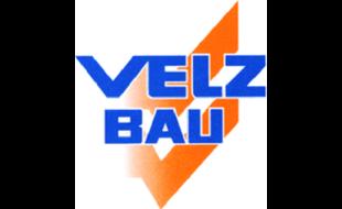 Bild zu VELZ BAU GmbH in Bruch Gemeinde Ainring