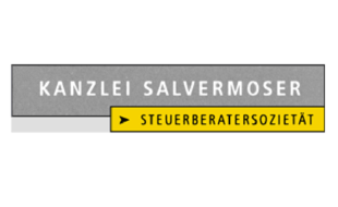 Bild zu Kanzlei Salvermoser in Dachau
