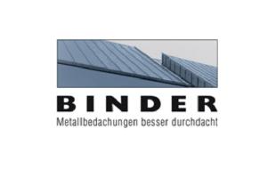 Bild zu Binder in Ingolstadt an der Donau