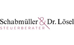 Schabmüller & Dr. Lösel
