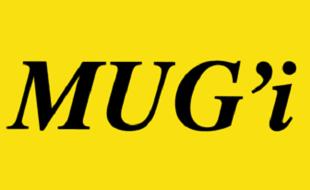 MUG'i Verputzarbeiten