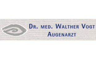 Bild zu Vogt Walther Dr.med. in München