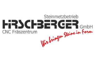 Steinmetzbetrieb Hirschberger