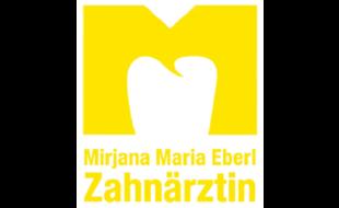 Bild zu Eberl Mirjana Maria Dr. MSc. + M.D.Sc. in Eichenau