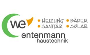Entenmann Haustechnik GmbH & Co. KG